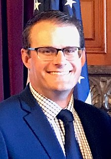Adam Gregg on EPA Iowa state action tour.jpg