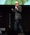 Adam Savage SDCC2012 - 2.jpg