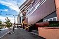 Adelaide - SA (39930564982).jpg