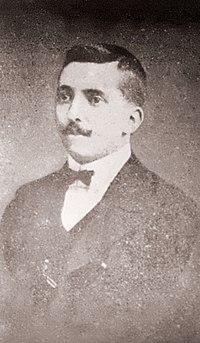 Adelardo Covarsí before 1913.jpg