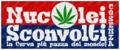 Adesivo Nuclei-Sconvolti Cosenza.png