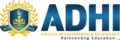 Adhi Engineering College logo.png