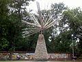 Adivasi Gowari Stampede Memorial.jpg