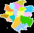 Administrative Division Qiandongnan.png