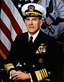 Admiral Jay L. Johnson, 1996.jpg