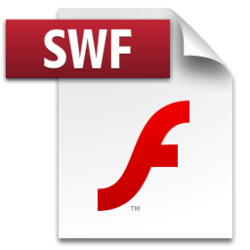 Adobe-swf icon.png