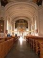 Adolf Fredriks kyrka-016.jpg