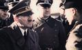 Adolf Hitler Meeting Soldiers.png