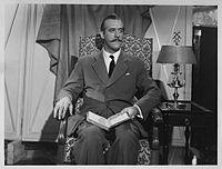 Adolfo Linvel en La gata (de Mario Soficci) 2.jpg