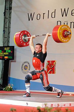 Adrian Zieliński.jpg