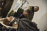 Advanced Casualty Sustainment Care-003 (24832280040).jpg