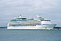Adventure-of-the-Seas-4.JPG