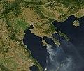 AegeanSea TMO A2006234 lrg.jpg