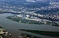 Aerial, Arlington (20100325-DSC01291).jpg