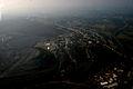 Aerial photograph 2014-03-01 Saarland 425.JPG