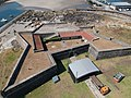 Aerial photograph of Forte da Lagarteira (4).jpg