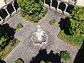 Aerial photograph of Mosteiro de Tibães 2019 (47).jpg