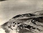 Aerial photographs of Florida MM00000329 (5967944830).jpg