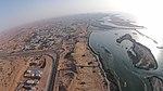 Aerial photography over RAK. - panoramio (2).jpg