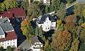 Aerial view - Lörrach-Brombach3.jpg