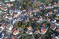 Aerial view - Lörrach-Brombach7.jpg