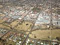 Aerial view of Armidale.jpg