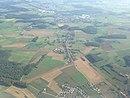 Aerial view of Goetzingen and Capellen, Luxembourg.jpg
