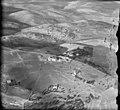 Aerial view of Hebrew University campus on Mt. Scopus, Jerusalem LOC matpc.13692.jpg