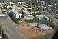Aerial view of Highline Community College 01 (9792378443).jpg