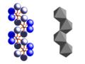 Aerinite-al-octahedra.png