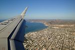 AeroMexico Connect Embraer 170STD (ERJ-170-100STD) XA-GAQ (28446013054).jpg