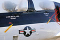 Aero Vodochody L-39C Albatros N150XX Roman86 BSY Crew SNF 04April2014 (14606428133).jpg