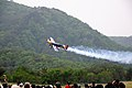 Aerobatics (14283754153).jpg