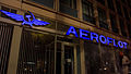 Aeroflot sign in Berlin.jpg