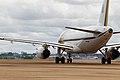 Aeronave da Presidência do Brasil.jpg