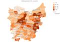 Afbeelding bevolkingsdichtheid 2016.png