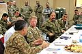 Afghan, Pakistan military leaders coordinate border security 150118-A-VO006-218.jpg