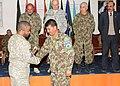 Afghan Air Force Radio Maintenance Graduation (5174176185).jpg