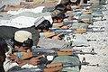 Afghan Local Police conduct training 121016-N-HN353-023.jpg