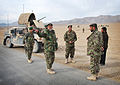 Afghan Security Forces close out Kalak Hode 121117-A-AN000-403.jpg
