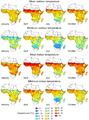 Africa temperature.png