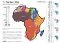 Afrika-real-size.png