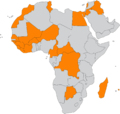 Afriqueorangeimplantation20jul2016.png
