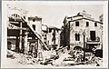 After the Bombings in Granollers - Google Art Project.jpg