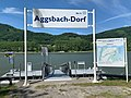 Aggsbach-Dorf Schiffstation.jpeg