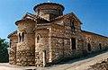 Agios Georgios, Skala (16166577595).jpg