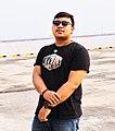 Agis Fauzi Nurul.jpg