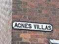 Agnes Villas - geograph.org.uk - 1197659.jpg