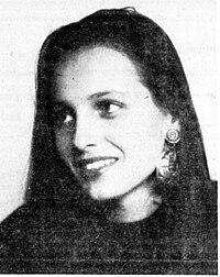 AgnieszkaKotlatrska1990.jpg