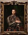 Agnolo bronzino, cosimo I de' medici, 1545 o successivo.jpg
